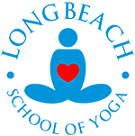Long Beach School of Yoga