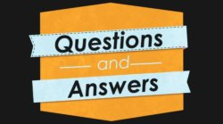 yoga questions and answers about yoga teacher training