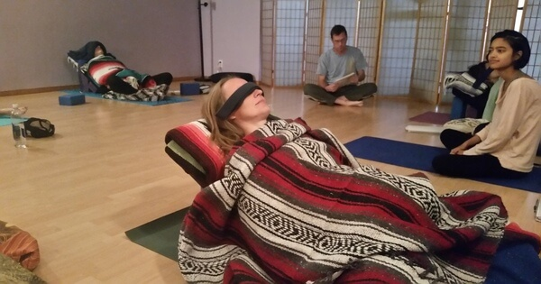 yoga practices facebook restorative yoga